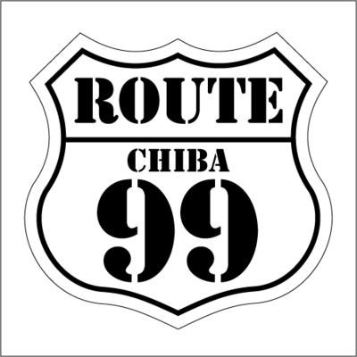route99.png